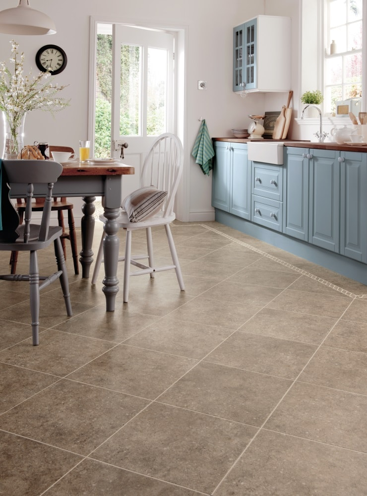 Lst05 Santi Limestone Kitchen P3mat Cm Min Trade Carpets